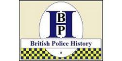 British Police History