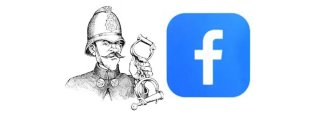 PMCC Members Facebook Page