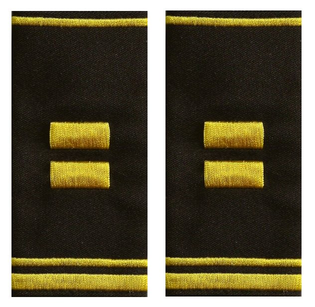 British Police Rank Insignia http://www.pmcc-club.co.uk/shop/index.php?main_page=index&cPath=8